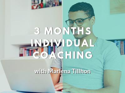 Codependency Coaching Program