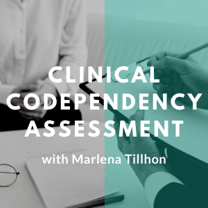 Codependency Assessment