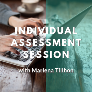 Individual Assessment Session