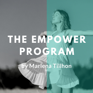 THE EMPOWER PROGRAM-3