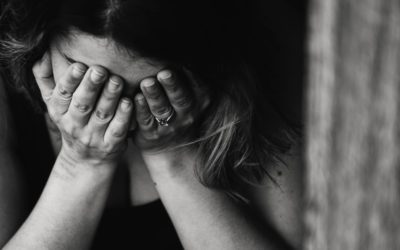 How Being an Unsupportive Partner Damages Your Relationship