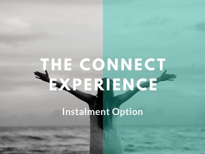 The CONNECT Experience - Instalments