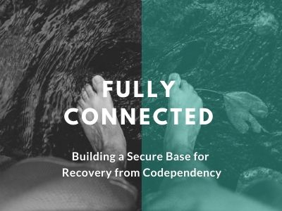 FULLY CONNECTED course